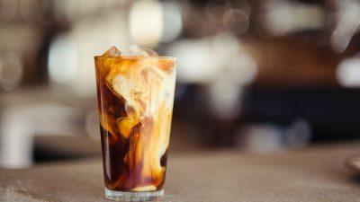 El café como nunca lo habías probado