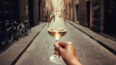 Desde España a tu hogar: dos bodegas para conocer y disfrutar en casa 🇪🇸