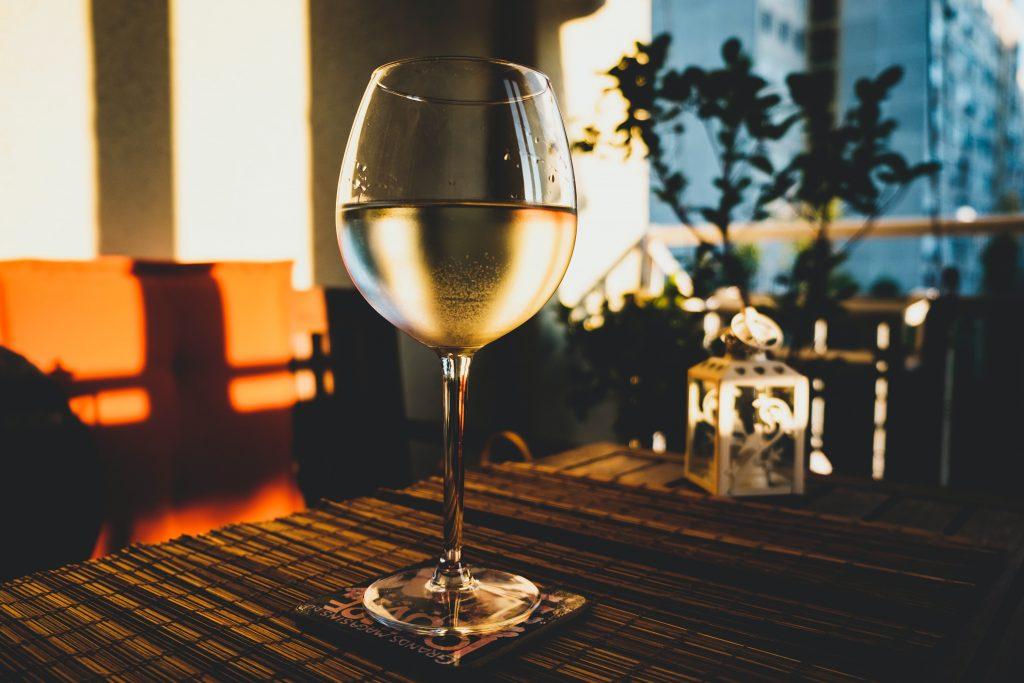 Algunos datos para entender los vinos de la D.O. Rueda 🍃