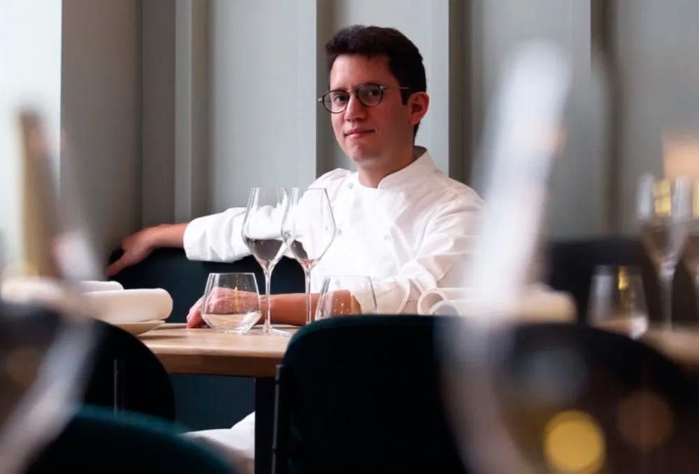 Airbnb invita a los mejores chefs a dar clases de cocina