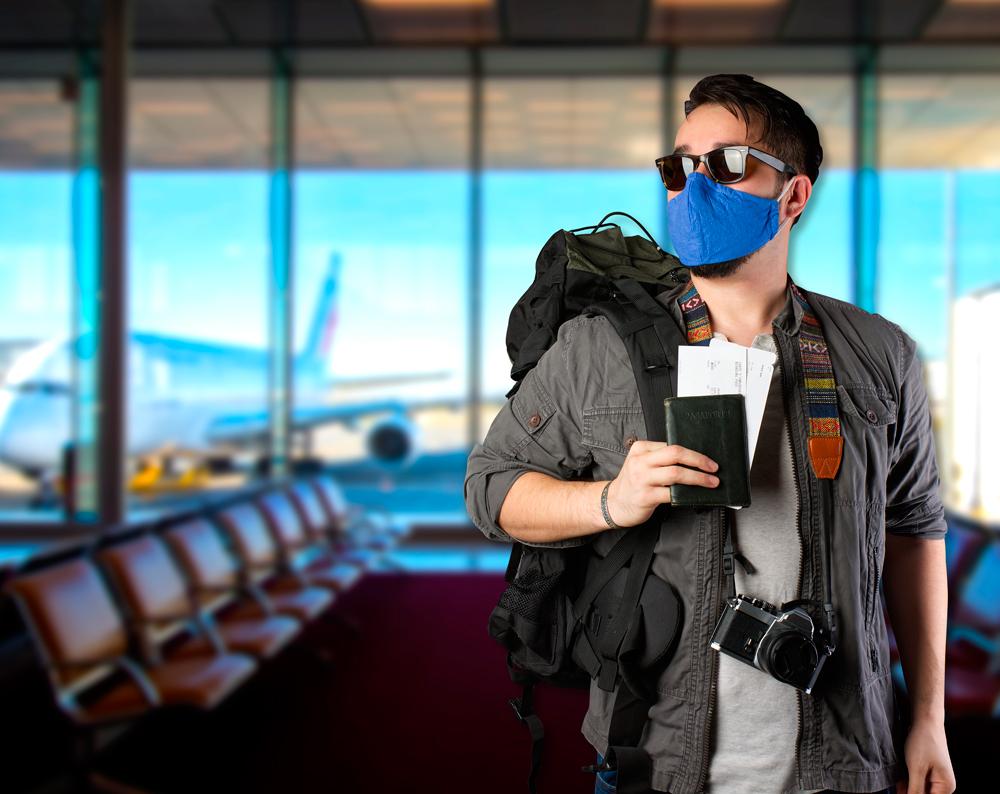 Tips para reiniciar los viajes