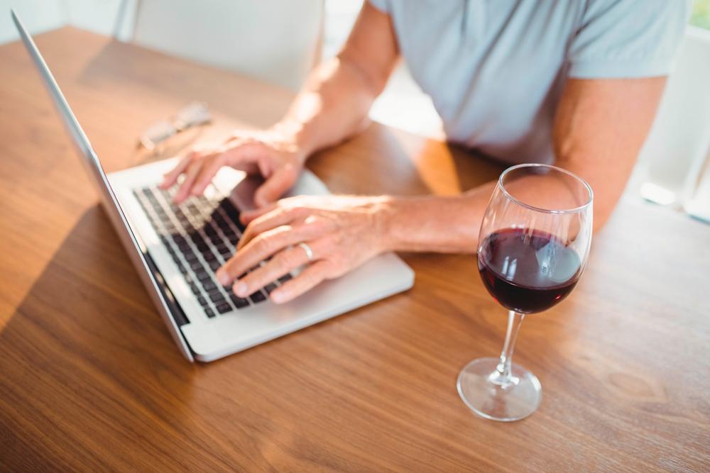Rappi y CMV te invitan a catas gratuitas de vino mexicano