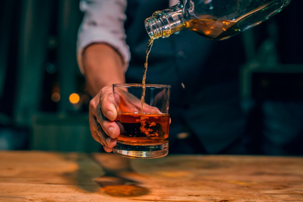 La nueva época de oro del whisky