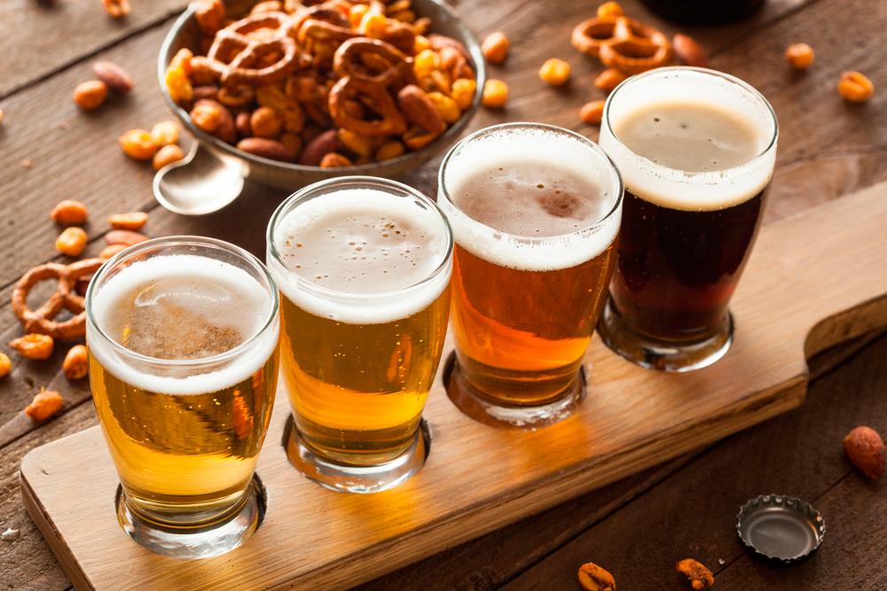 Se mantiene Expo Cerveza México 2020 para octubre