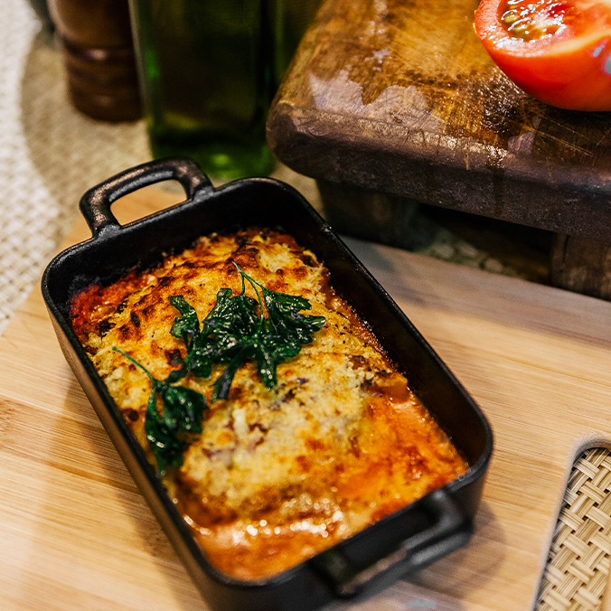 Rappi te lleva alta cocina directo a tu hogar