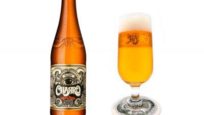 Cerveza artesanal mexicana, premiada entre las mejores del mundo
