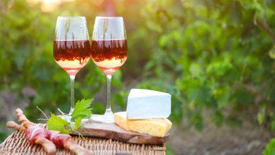 Mexicanos aman los vinos dulces: Consejo Mexicano Vitivinícola