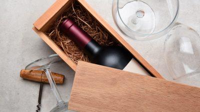 Clubes para descubrir vino