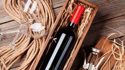 Nuevas tecnologías para sostener la industria vitivinícola