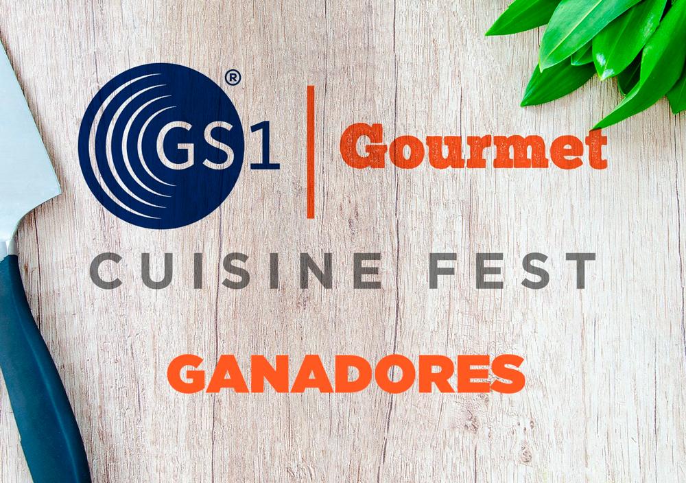 GS1 México premia a PYMES en alimentos y bebidas