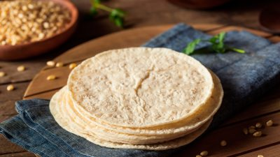 Así se perfila la industria alimentaria 4.0, donde México tiene cabida