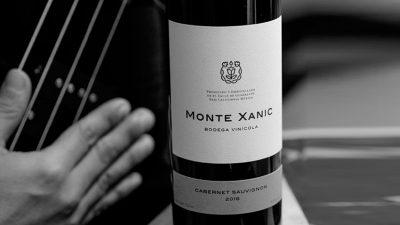 ¿A qué suena el mejor vino de México? Una iniciativa sensorial de Monte Xanic