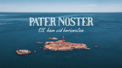 Pater Noster, el hotel para aislarte del mundo