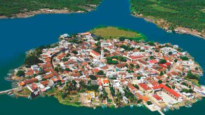 Mexcaltitán, un nuevo Pueblo Mágico que debes conocer