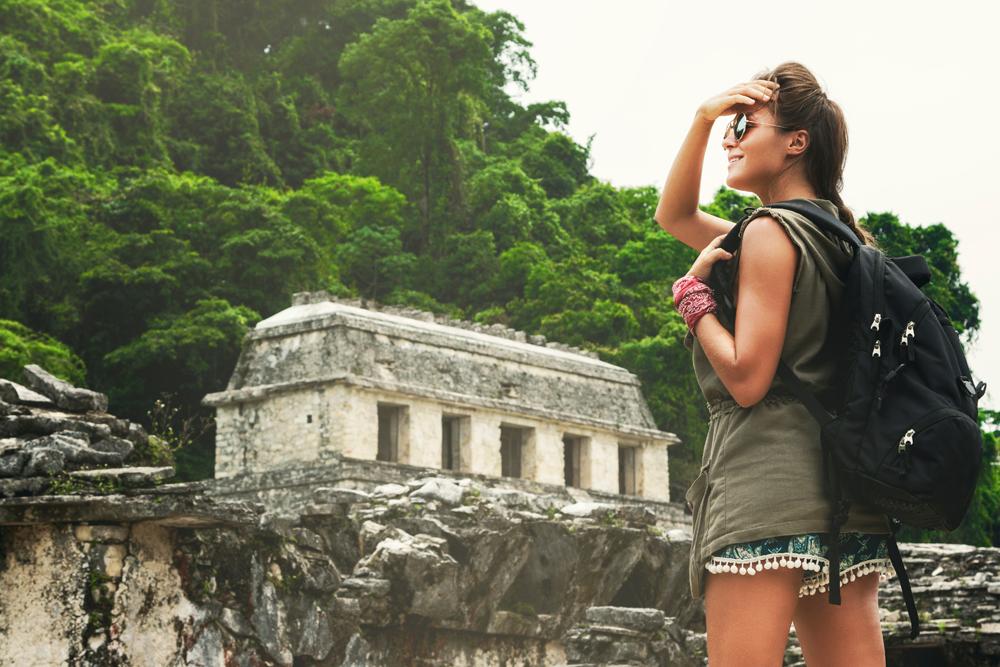 Se espera la recuperación del turismo mexicano hasta 2023