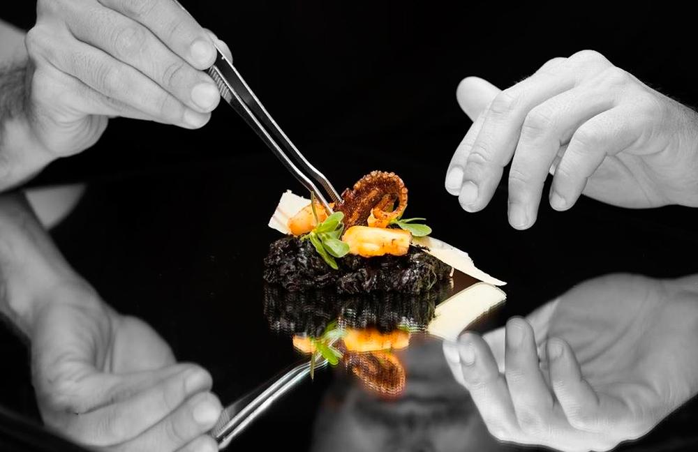 Vallarta Nayarit Gastronómica será híbrida este 2020