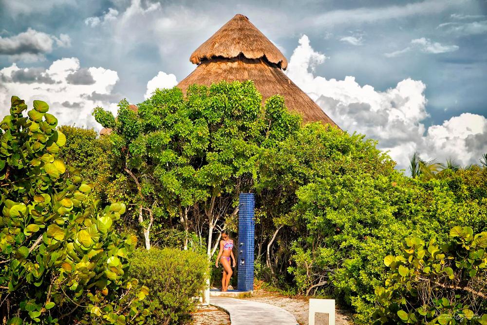 Xixim, refugio ecológico en Celestún, se renueva