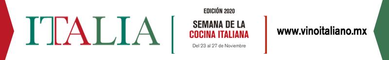 vinos de Italia 2020