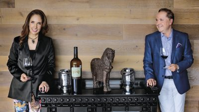 ¡Catas Virtuales! Lo de hoy en el mundo del vino