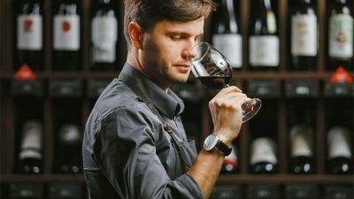 Defectos del vino: ¿tragedia o enseñanza?