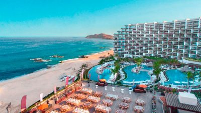 Grand Velas Journey, una aventura luxury
