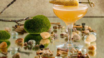 Por el Día Internacional de la Margarita, El Tequileño tiene seis recetas para preparar en casa