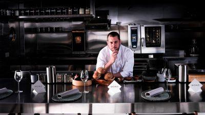 MONO, primer restaurante latinoamericano en entrar en los 50 mejores restaurantes de Asia 2021