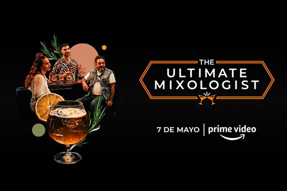 The Ultimate Mixologist México, un homenaje a la  coctelería mexicana