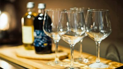 Wine mood: on!