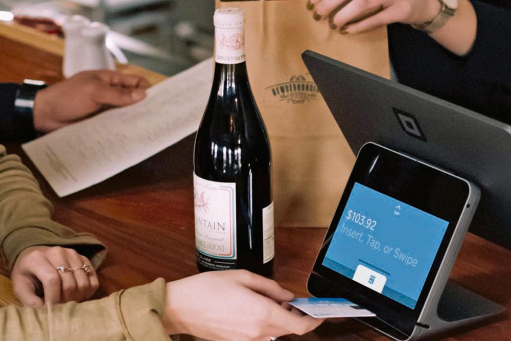 Compra vino de forma inteligente