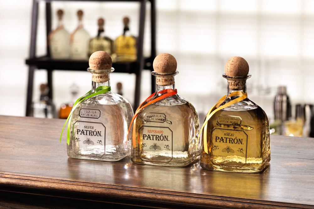 ¡Celebra el orgullo de ser mexicano en el Día Internacional del Tequila!
