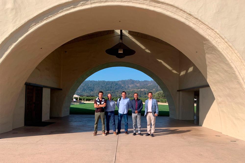 Se crean alianzas en pro de la sustentabilidad de Baja California