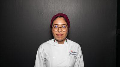 ¡Esta semana es la gran final de S.Pellegrino Young Chef 2021! Tres mexicanos están presentes.