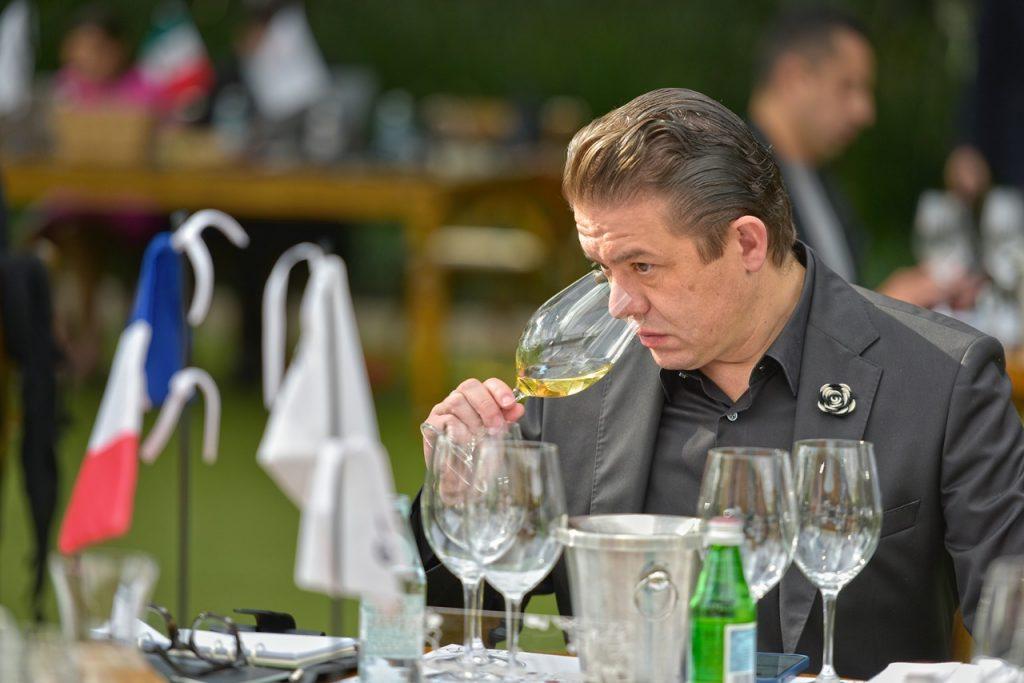 Medallas Doble Oro, ¡las etiquetas mejor puntuadas de Global Wine 2021! 🎖